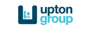 The Upton Group | Vending Machines, Catering Supplies & Coffee Roasting since 1966